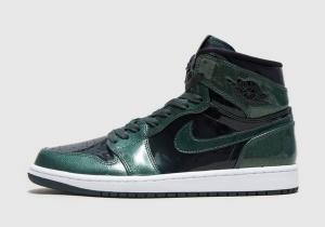 air-jordan-1-high-grove-green-02
