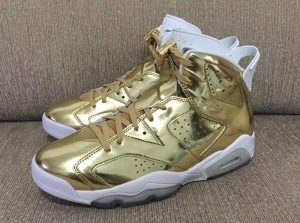air-jordan-6-pinnacle-metallic-gold-2