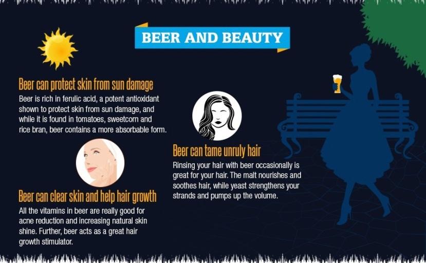 Health-Benefits-of-Beer-Infographic 5.jpg