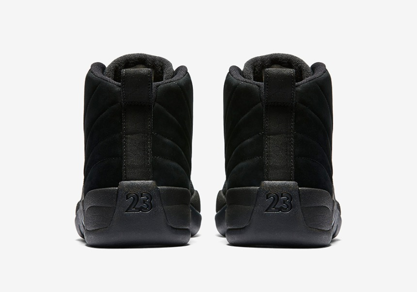 ovo-air-jordan-12-black-4